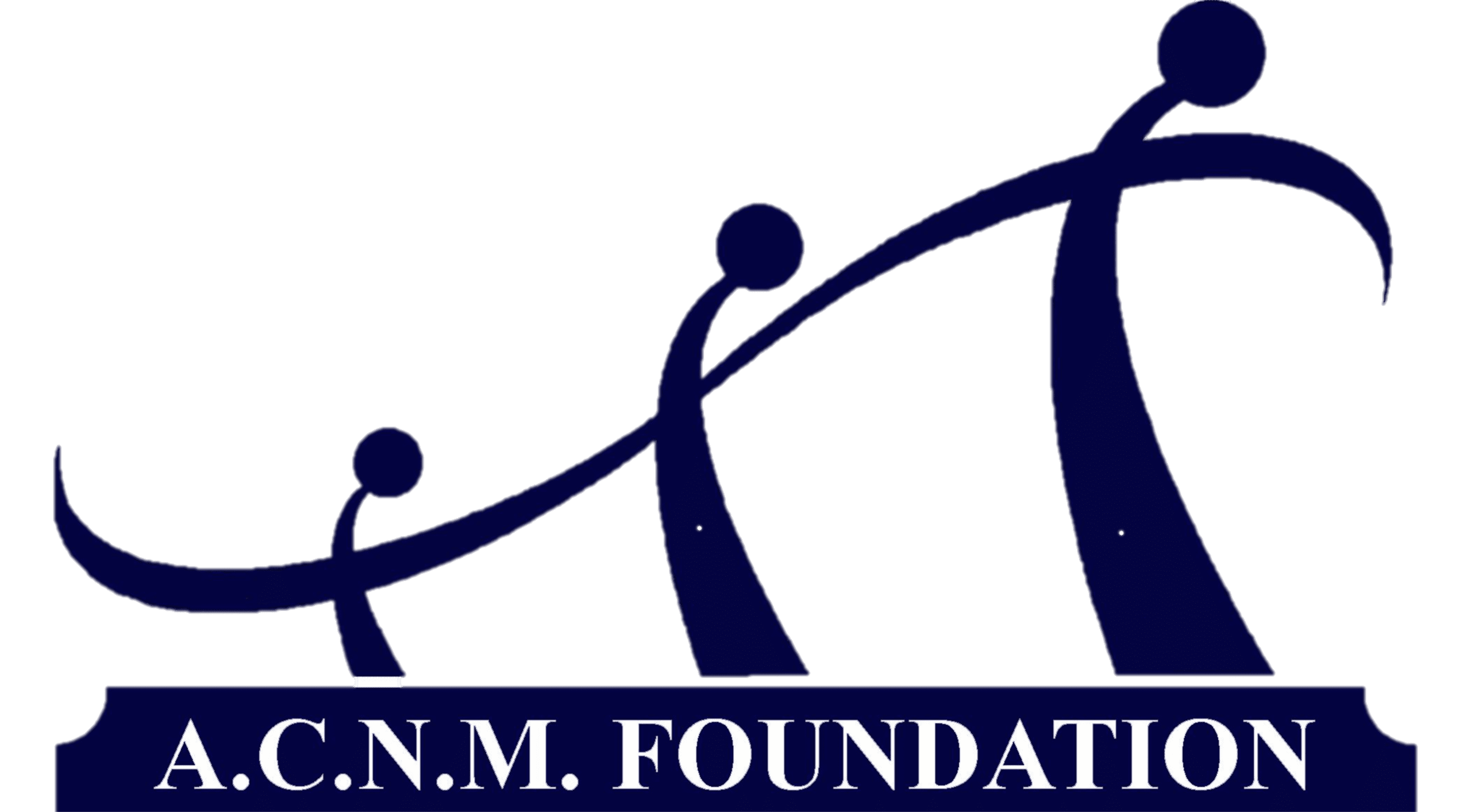 acnm foundation