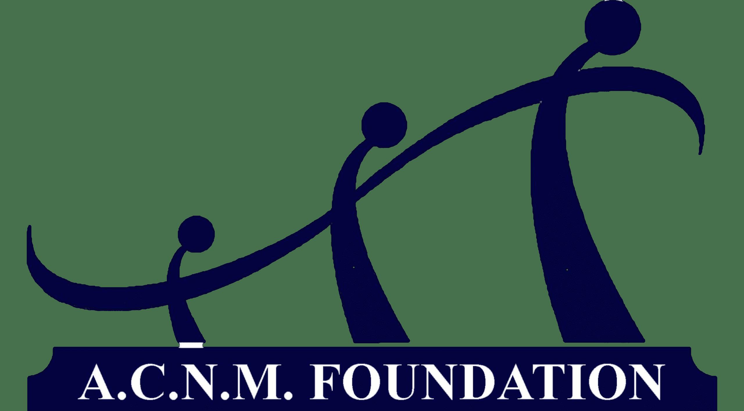 acnm foundation